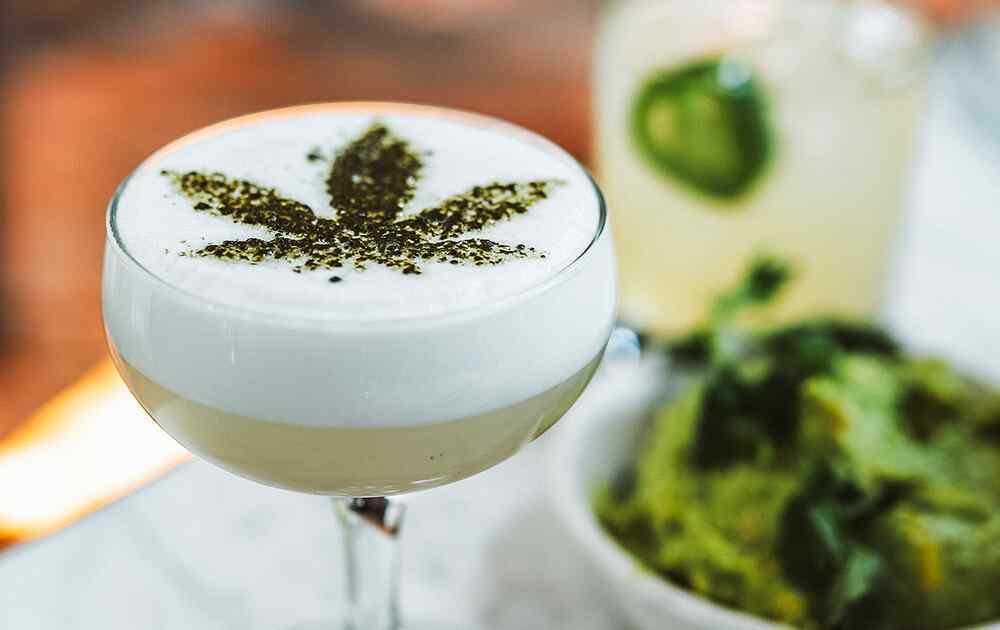 https://phoenixcannabis.ca/wp-content/uploads/2019/01/events_home_04.jpg