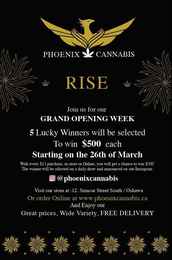 https://phoenixcannabis.ca/wp-content/uploads/2021/03/ad-e1616534782178.jpg
